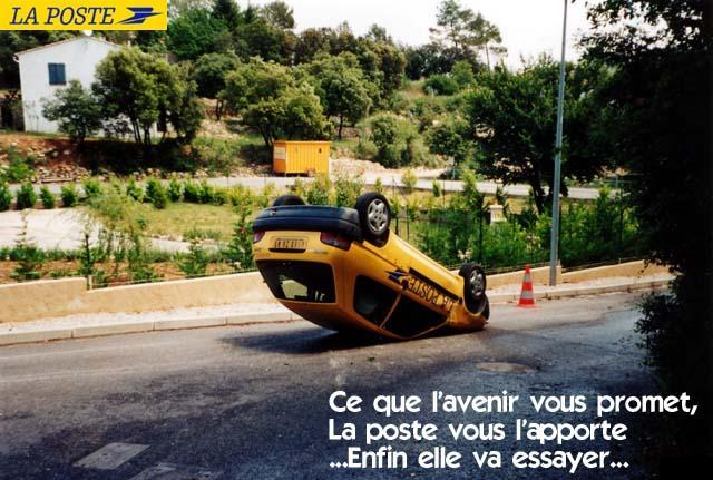 http://joegui4.free.fr/la%20poste.jpg